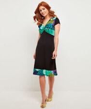 Joe Browns Knee Length Floral Dresses for Women