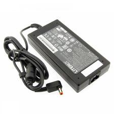 Acer Aspire Nitro VN7-791G, Original LiteOn Netzteil KP.13501.004 19V, 7.1A 135W