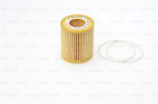 Bosch P9248 Oil Filter