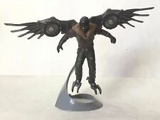 AVVOLTOIO VULTURE figure statuina PVC MARVEL DISNEY SPIDER-MAN HOMECOMING