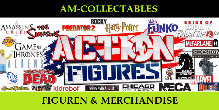 am-collectables