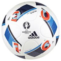 adidas Beau Jeu Top Replique Fußball EM EURO 2016 [AC5450]