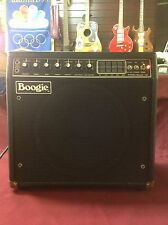 "Mesa Boogie Mark II ""B"" Guitar Combo Amplifier - Sounds AWESOME!!! - Near Mint!"