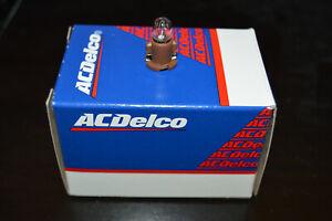 1999 Cavalier odometer DISPLAY BULB for Speedometer Instrument Cluster gauges