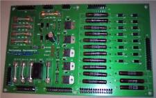 Ppb001 New Data East Playfield Power Board for Pinball Machines. Free Shipping