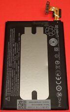 OEM Original Battery for HTC M8x One E8 One M8 35H00214-00M 3.8v 2600 MAH