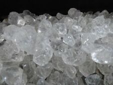 Gartenz une sichtschutzw nde aus glas g nstig kaufen ebay - Sichtschutzwande aus stein ...