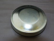 Replacement commercial fuel cap, 60mm, metal bayonet, non-locking (chain) VOLVO