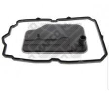 para Mercedes ML 230 270 320 350 CDI Caja De Cambios Automática Filtro