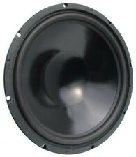1 Stück Acoustic Research ARW 300 S-CPS4140I,30 cm Subwoofer  max. 260 Watt,