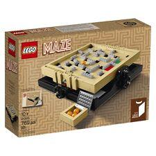 LEGO 21305 IDEAS Maze New & Original Packaging fits 21108,21103,21301,21302