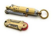 WW1 Replica Brass Trench Lighter