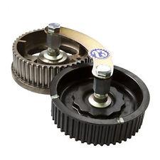 Cam Lock Tool Fits Subaru WRX STI  2.0L or 2.5L DOHC EJ205, EJ207, EJ255,EJ25