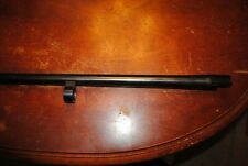 "Remington Sportsman 58 12 Gauge Barrel 30"" Long Full Choke 878"