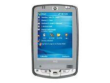 HP iPAQ Pocket PC Hx2410 Windows CE 4.21