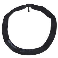Bike Bicycle Schrader Valve Black Rubber Inner Tube 16 x1.50/1.75 FP