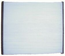 Cabin Air Filter PTC 3969 fits 05-12 Ford Mustang