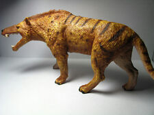 2016 New Collecta Dinosaur Toy / Figure Andrewsarchus 1:20 Scale