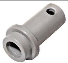 Audi OEM Tool T40167 Driveshaft Seal Installer  0AW, VL-381; ML-311; ML-451
