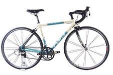 USED 2006 Jamis Ventura Comp Femme 51cm Road Bike 2x9 Speed Shimano Tiagra