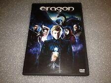 Eragon (2006) DVD - EX NOLEGGIO