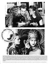 Lot of 5, Dabney Coleman Uma Thurman Suzy Amis Glover stills WHERE THE HEART IS