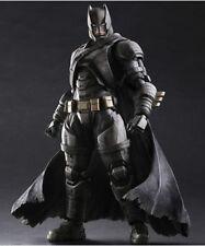 PlayArt Batman Character Toys
