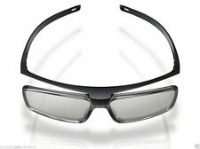 Sony 3D TV Glasses and Accessories