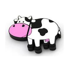 Kuh Cow - Chiavetta USB / 32 GB Memoria / USB Flash drive