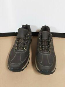 wrangler mens oxford shoes
