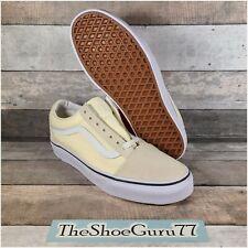 VANS Old Skool Beige Sneakers for Men for Sale | Authenticity ...