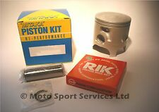 MITAKA Racing Piston Kit YZ 250 YZ250 1999 to 2018 Models 66.34mm A Size