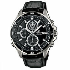 Silver Case Dress/Formal Wristwatches for Men
