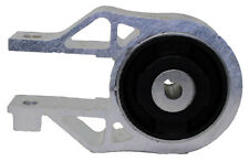 Engine Torque Strut Mount-Electric Rear Lower Westar fits 12-13 Ford Focus