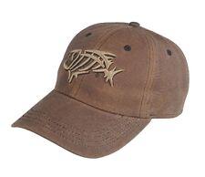 Brand New Waterproof Baseball Style Cap fishing Outdoor Sport Hat