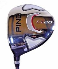PING Fairway Wood Golf Clubs