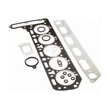 Mercedes Benz 300SD 300TD 300CD 300D 1978 - 1985 Elring Klinger Head Gasket Set