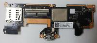 Asus Google Nexus 7 2013 ME571KL K009 USB Board Power Board USB Platine Tested