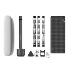 XIAOMI Wowstick 1F+ 56Bit Electric Screwdriver Precision Cordless Lithium Charge