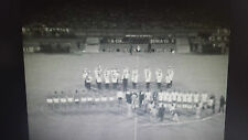 Cagliari Calcio 3-0 AS Saint Etienne 16-09-1970 EC1, Riva, Keita on DVD