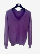 Cashmere Jumpers Uniqlo for Women