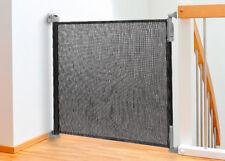 Sameda Smartgate variables Absperrgitter 0-140cm