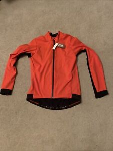 Specialized Element Jacket / Men's / Size Medium / Brand New / Never Worn Before