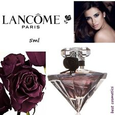 New Lancome La Nuit Tresor Mini Eau de Parfum EDP Miniature Women Fragrance 5ml