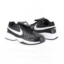 Nike Diamond Trainer Black/White Size 11.5 New