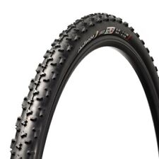 Challange Linus 700x33mm tubeless CX tyre