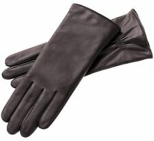 Roeckl Handschuhe & -Fäustlinge aus Leder für Damen