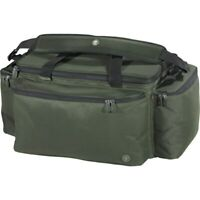 Wychwood Comforter Luggage Carryalls - Standard & large Sizes