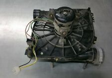 Carrier HC28CQ116 Broad-Ocean Draft Inducer Motor YDZ-040L22541-01