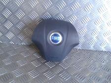 ORIGINAL CODE 735410446 AIRBAG VOLANT FIAT GRANDE PUNTO 2005-2008